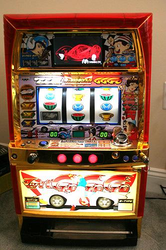 Auction-Lots-Slot-Machine-1