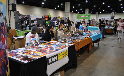 artist-alley-large