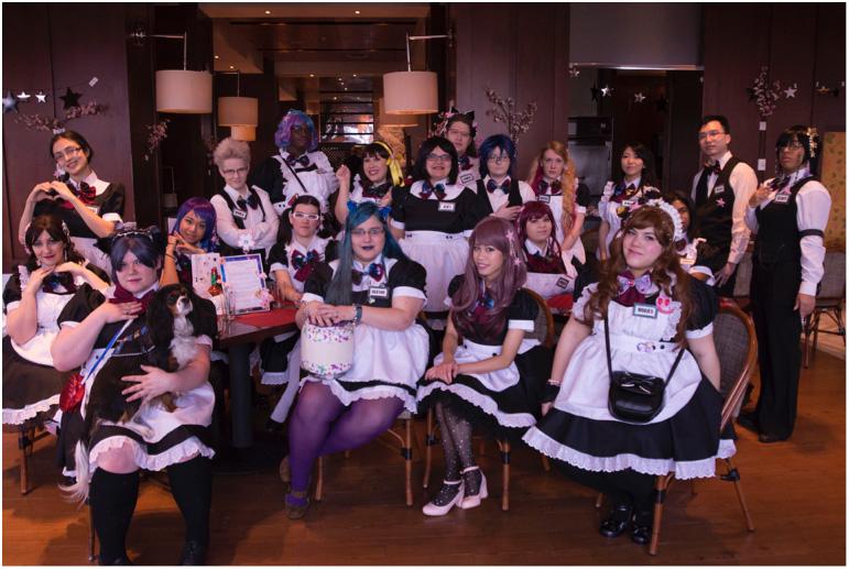 maid-cafe-2017