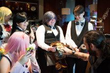 maid-cafe-fundraising-1