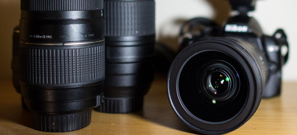 camera-photo-policy-980x445