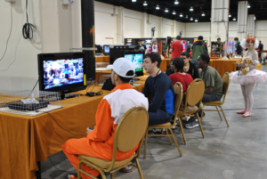 video-gaming-1
