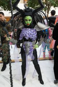fashion-show-5