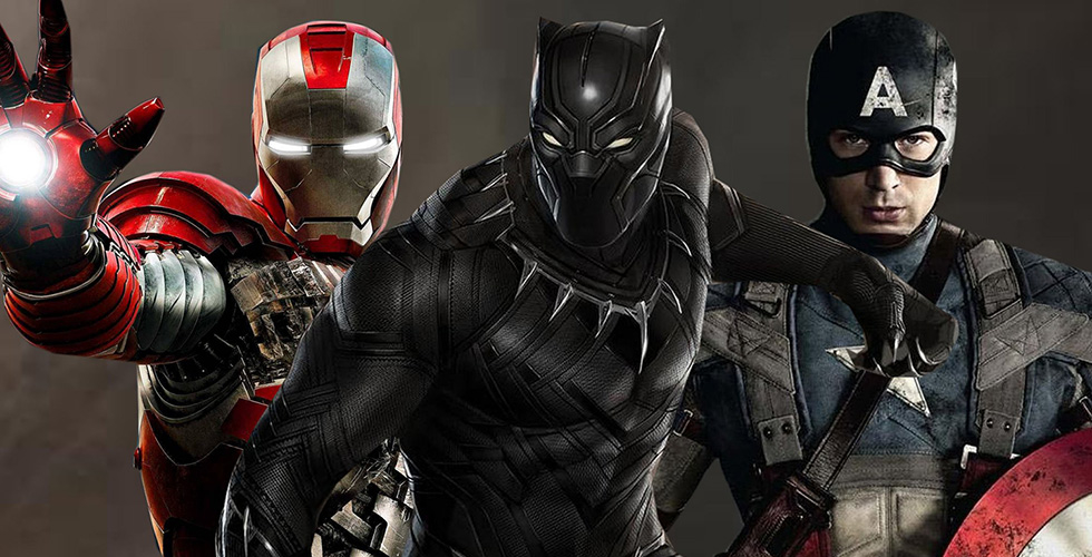 Panther-MCU-slider--980x500