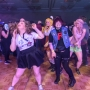 2019-saturday-night-dance-011