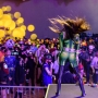 2019-saturday-night-dance-016